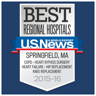 Icon_USNews_Best_Hospitals