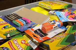 Highlights_SchoolSupplies